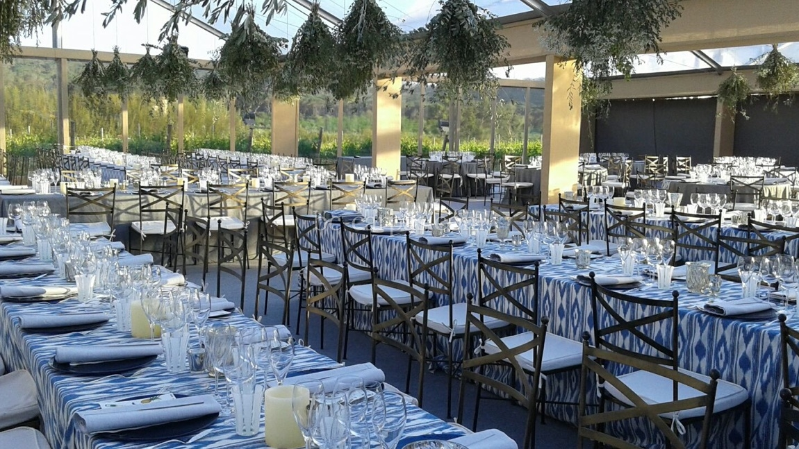 Una boda provenzal 6