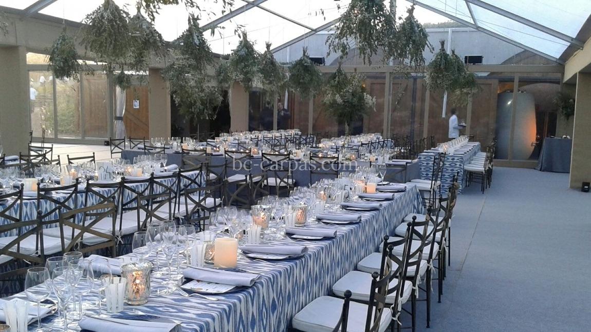 Una boda provenzal 7