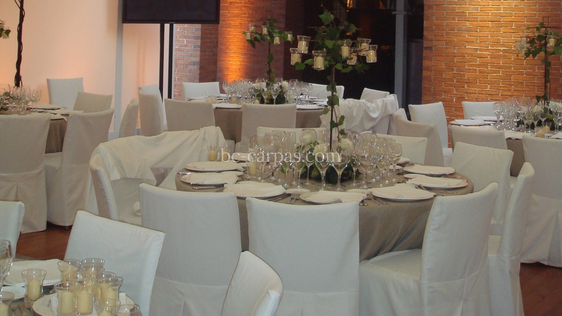 Wedding at wine cellars 5